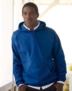 A-HW Pullover